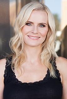 Alexandra Keller Picture