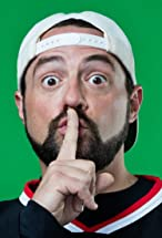 Kevin Smith's primary photo