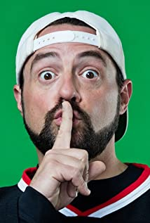 Regjizori Kevin Smith