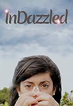 In Dazzled