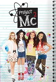 Project Mc² Poster - TV Show Forum, Cast, Reviews