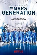 The Mars Generation(2017)