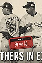 Image of 30 for 30: Brothers in Exile