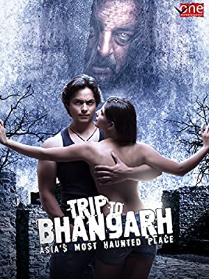 Trip to Bhangarh (2014) Download on Vidmate