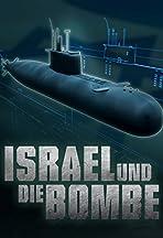 Israel und die Bombe - Ein radioaktives Tabu