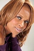 Image of Yolanda Whittaker