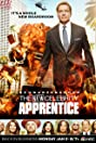 The Apprentice (2004) Poster