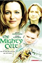 Image of The Mighty Celt