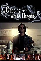 Image of Chasing the White Dragon