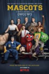 Toronto Film Review: 'Mascots'