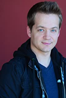 jason earles 2017jason earles and miley cyrus, jason earles 2017, jason earles height, jason earles scandal, jason earles age, jason earles 2015, jason earles alter, jason earles instagram, jason earles 2016, jason earles and jennifer earles, jason earles wikipedia, jason earles wiki, jason earles wife, jason earles 2014, jason earles hannah montana, jason earles martial arts, jason earles twitter, jason earles child, jason earles son, jason earles disease