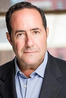 Ken Straus Picture