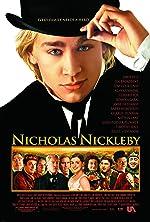 Nicholas Nickleby(2003)