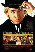 Image of Nicholas Nickleby