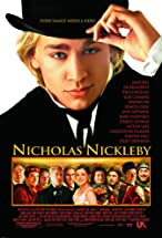 Primary image for Nicholas Nickleby