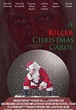 A Killer Christmas Carol