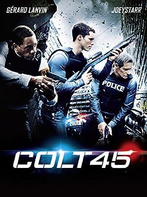 ver Colt 45