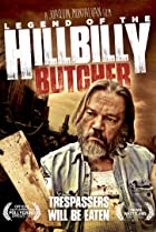 Image of Legend of the Hillbilly Butcher