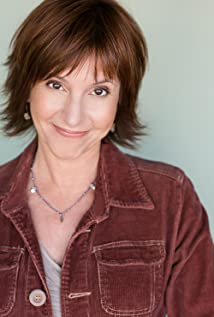 Cynthia Rube Picture