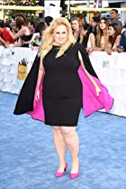 Image of Rebel Wilson