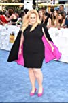 Rebel Wilson Awarded $3.66 Million Over Claims She Lied About Her Age