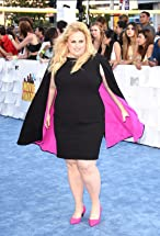 Rebel Wilson's primary photo