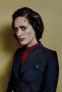 Phoebe Waller-Bridge New Picture - Celebrity Forum, News, Rumors, Gossip