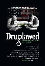 Druglawed