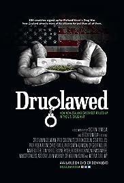 Druglawed(2015) Poster - Movie Forum, Cast, Reviews