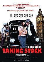 Taking Stock(2016)