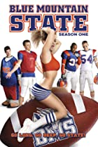 Image of Blue Mountain State