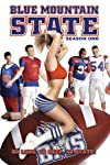 Lionsgate Sets 'Blue Mountain State' Movie Release Date