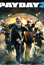 Primary image for Payday 2