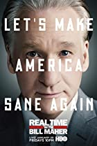 Image of Real Time with Bill Maher