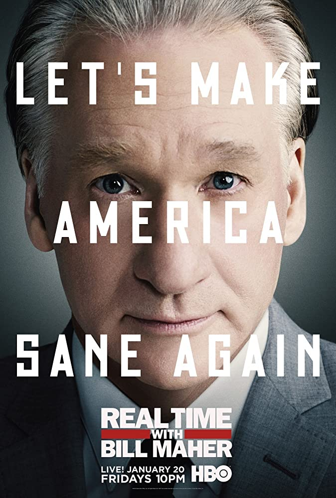 Real Time with Bill Maher S15E28 1080p AMZN WEB-DL DDP2 0 H 264-monkee [rarbg]