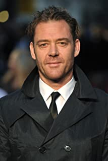 marton csokas height
