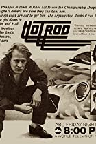 Image of Hot Rod