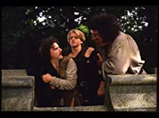 The Princess Bride (Special Editions)