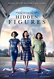 Watch Movie Hidden Figures (2016) Free (HD Quality) Subtitle English » KOPMovie21.online