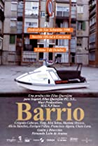 Image of Barrio