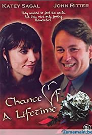 Chance of a Lifetime (1998) Poster - Movie Forum, Cast, Reviews