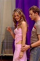 Image of Peep Show: Dance Class