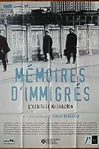 Image of Mémoires d'immigrés, l'héritage maghrébin