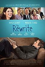 The Rewrite(2015)