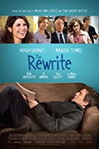 Image of The Rewrite