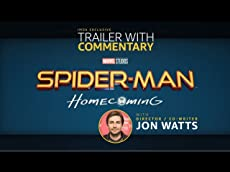Trailer With Commentary