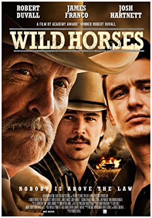 Wild Horses (2015) Download on Vidmate