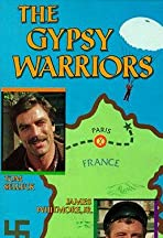 The Gypsy Warriors