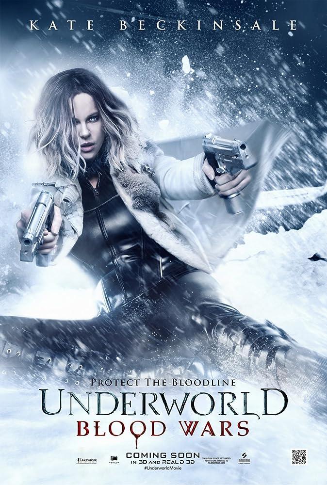 Underworld Vérözön Online Teljes Film Magyarul