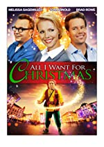 All I Want for Christmas(2013)